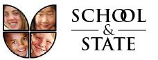 SchoolandState.com